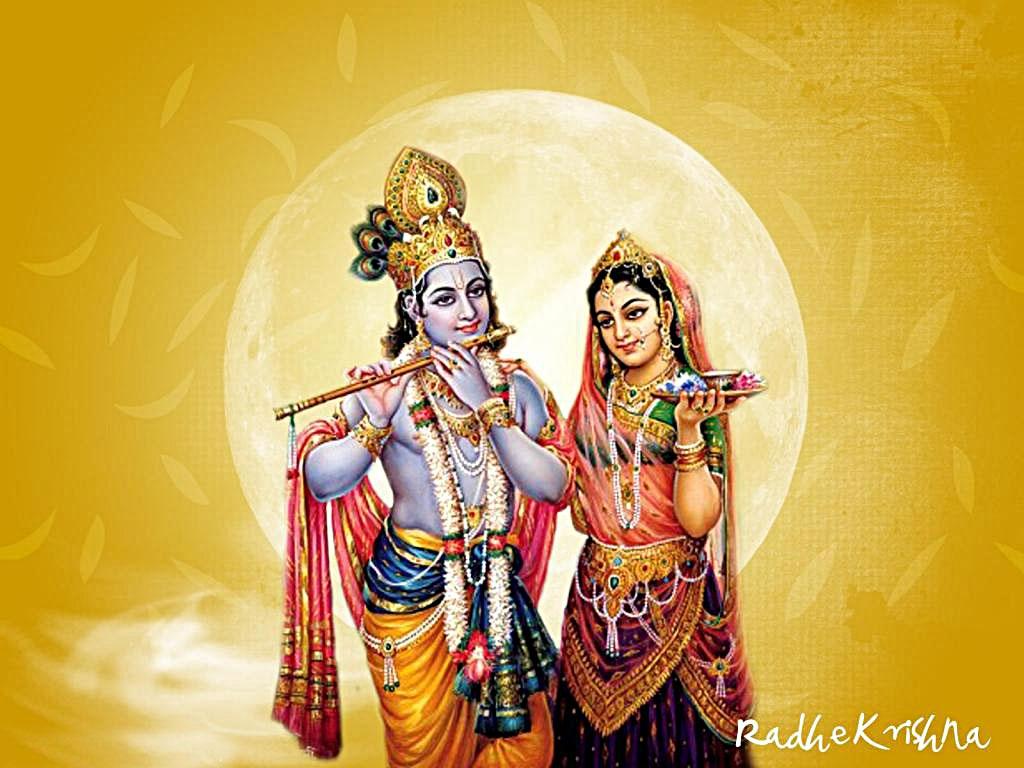http://2.bp.blogspot.com/-ngLdNHG9gmI/TwGSMjGkf2I/AAAAAAAAAeg/ZfVAFQjdPl8/s1600/Radha-Krishna%2B%2B%2525286%252529.jpg
