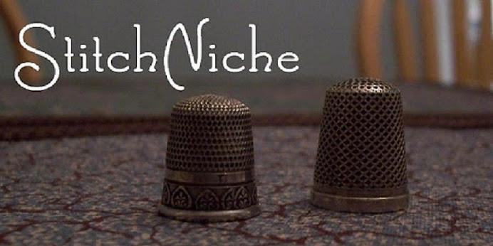 StitchNiche
