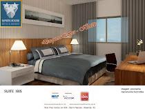 Supreme Resende - Hotel