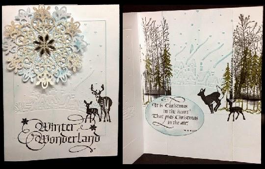 http://yogiemp.com/HP_cards/MiscChallenges/MiscChallenges2014/MCNov14_AriannaSnowflake_WinterWonderland.html
