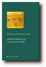 The Illuminations
