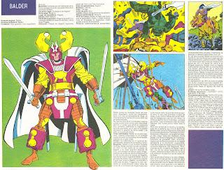 Balder (ficha marvel comics)