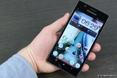 test benchmark lenovo k900 vs galaxy s4, adu android tangguh kelas atas smartphone paling canggih 2013
