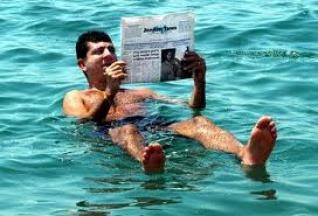 بعد موت 22 أمريكيا امس من موجات الحر ..كيف تقى نفسك من موجات الحر !!