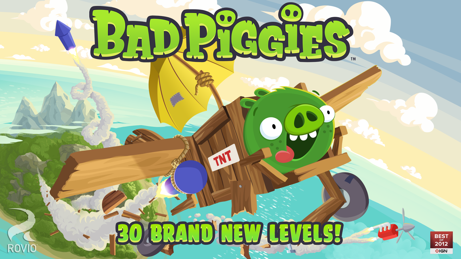 New bad piggies hack online 100% works for real