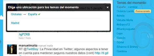 Twitter tt 02