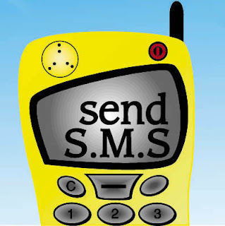 Trik SMS Gratis All Operator work 100%