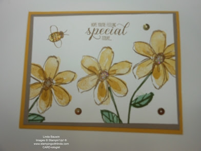 http://stampingwithlinda.typepad.com/stamping_with_linda/2015/07/tips-for-garden-in-bloom-stamp-set.html