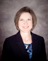 Community 1st Bank Welcomes Lapkass as New Senior Vice President/Senior Relationship Manager