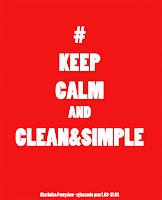 http://skarbnica-pomyslow.blogspot.com/2014/03/wyzwanie-marcowe-clean-simple.html
