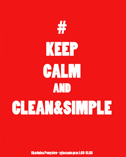 http://skarbnica-pomyslow.blogspot.ie/2014/03/wyzwanie-marcowe-clean-simple.html