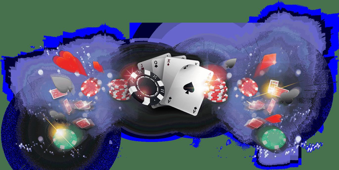 Poker culub88