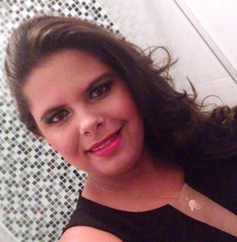 Lara Karine Dias