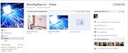 Es cierto que tuvo un par de horas para que consiga mis fotos de. facebook album