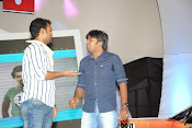Ala Ela Movie Audio Release Function-thumbnail-15