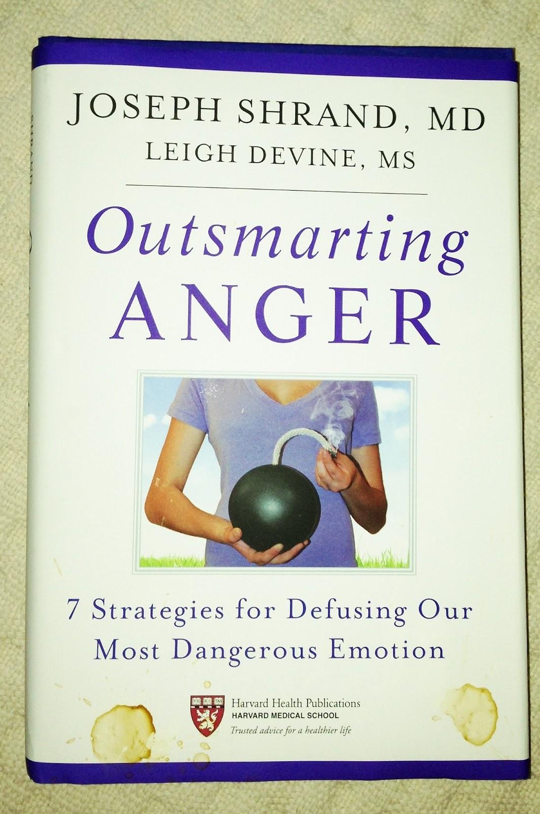 download mit atemübungen zum gefühlsausdruck wahrnehmung und regulation der emotionen in