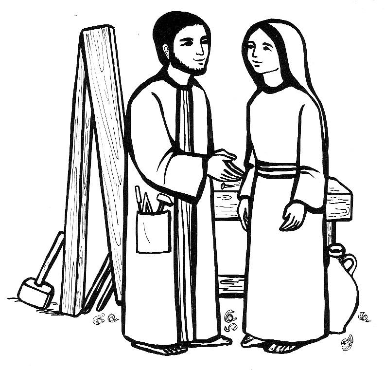 rencontre adulte Saint-Paul