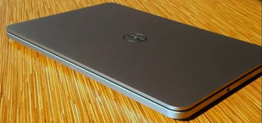 new dell ultrabook laptop xps 14