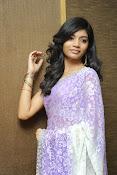 Bindu Barbie glamorous photos-thumbnail-11