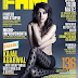 Kajal Agarwal sizzles on FHM India (September 2011)