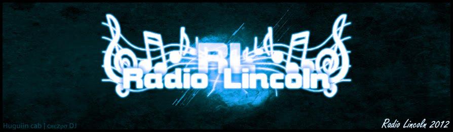 visit RadioLincoln2.mp3