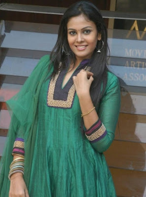actress chandini latest photos, actress chandini tamilarasan stills, chandini tamilarasan hot pics, chandini telugu actress, chandni actress photos, chandni actress pictures, chandni photo shoot, chandni tamil actress, kaali charan movie stills, kaali charan telugu movie, tamil actress chandini hot photos, tamil actress chandni images