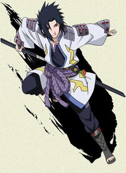Naruto akkipuden sasuke akkipuden - Naruto akkipuden ...