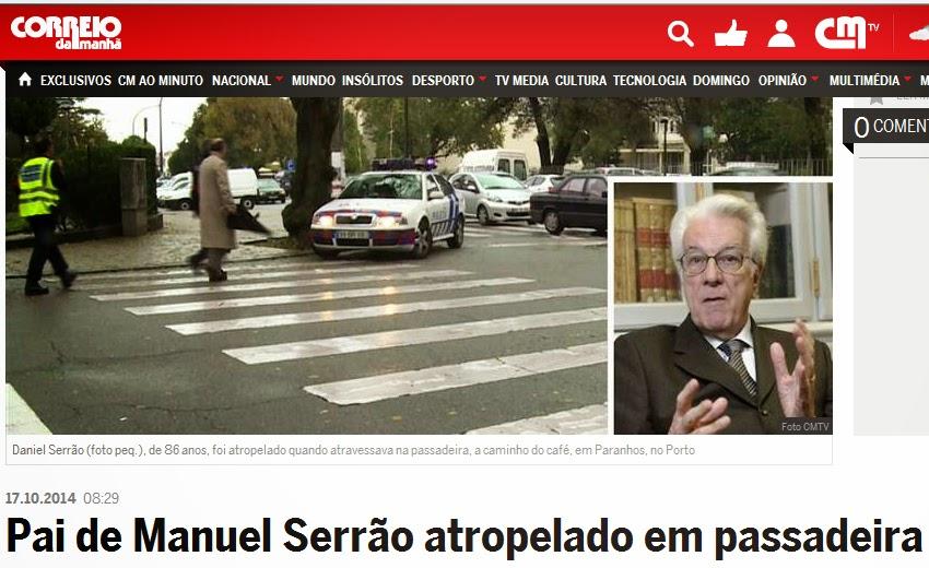 http://www.cmjornal.xl.pt/nacional/portugal/detalhe/medico_atropelado_em_passadeira.html