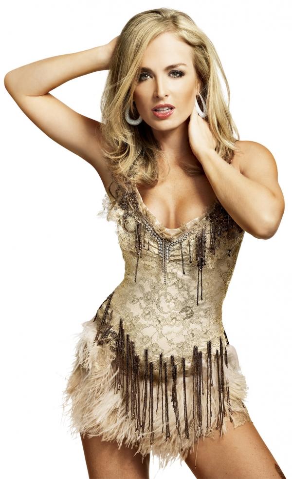 Caroline rhea nude fakes