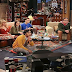 "The Big Bang Theory: ""The Hesitation Ramification"" 7x12"