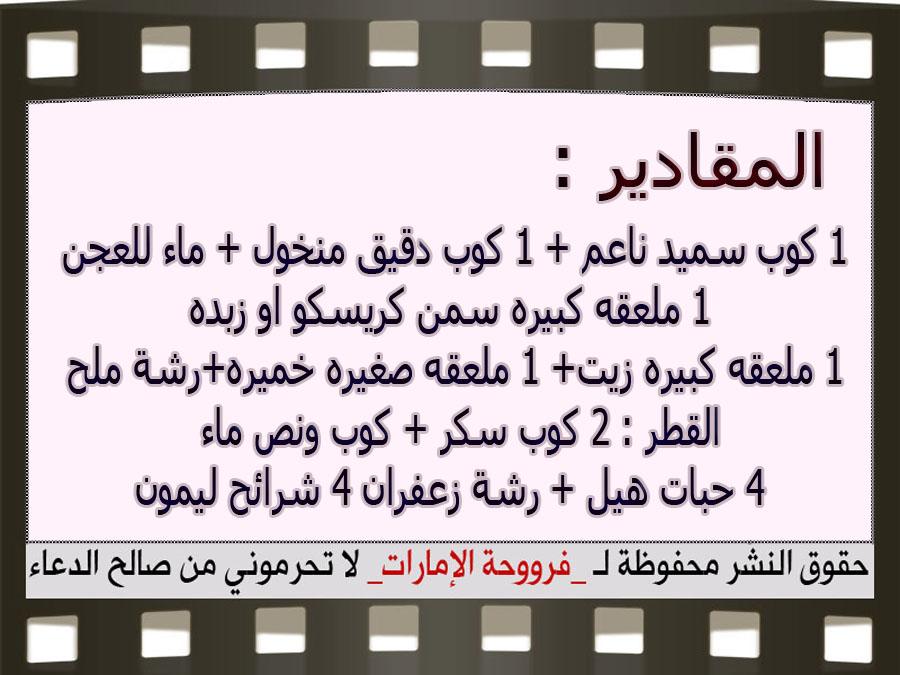 http://2.bp.blogspot.com/-nghY0D3B7ls/VYFVPzOxS9I/AAAAAAAAPUw/48GPNgN_PG4/s1600/3.jpg