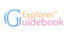 Explorer Guidebook