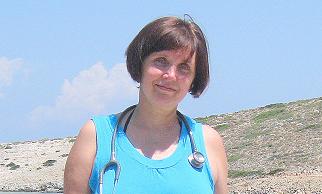 Добро пожаловать на сайт доктора А.Новоциду. Греция