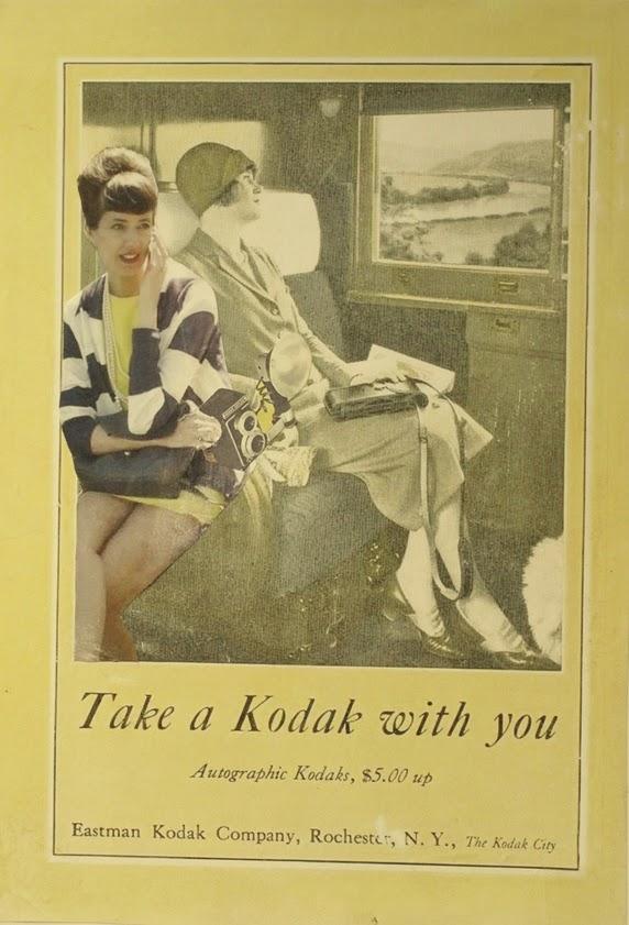 Postais personalizados © Miss Kiki Collage aceitam-se encomendas!
