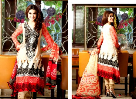 Monsoon-Eid-Collections