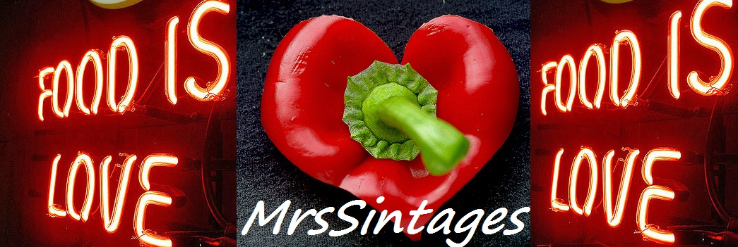 MrsSintages