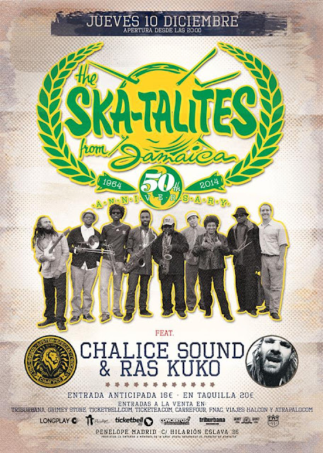 https://es.ticketbell.com/musica/the-skatalites-en-madrid