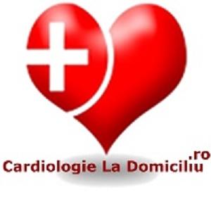 Cardiologie la domiciliu