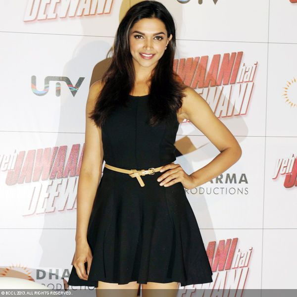 Ah she is looking beautiful isn t she i just love her smile