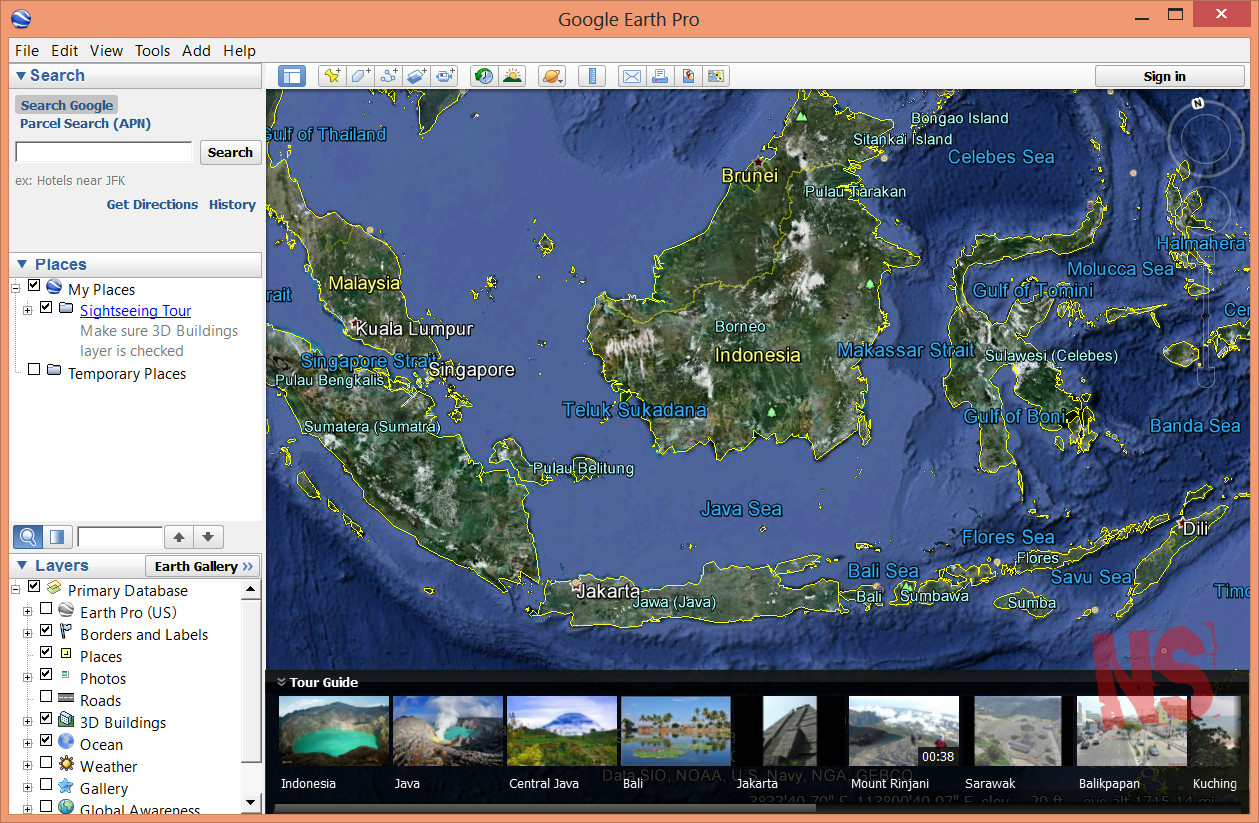 Google earth pro v7 1 2 2019 with keygen