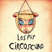 DESCARGÁ Circoscuro 2011