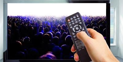 Comissão da Câmara aprova proibição a cobrança por ponto extra de TV paga