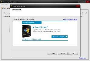 Membuat Bootable Windows XP Dengan FlashDisk