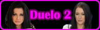 Duelo 2