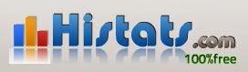 Histats