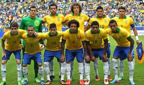 brazil-squad-2014-worldcup