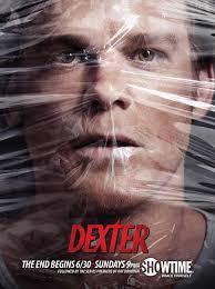 Assistir Dexter 8×08 – Séries Online Legendado