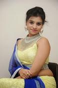 Priyanka glamorous photo shoot-thumbnail-16