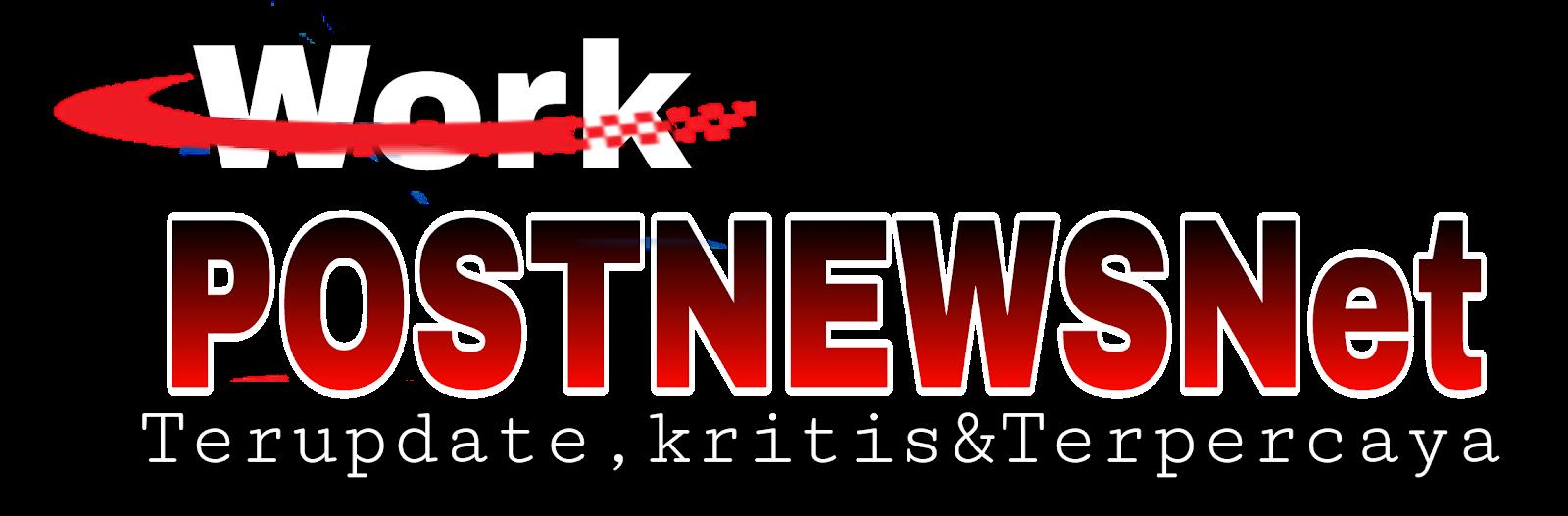 POSTNEWS NETWORK