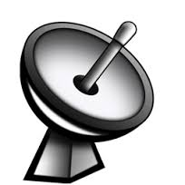 تحميل برنامج ProgDVB 6.94.6 لمشاهدة القنوات الفضائية مجانا